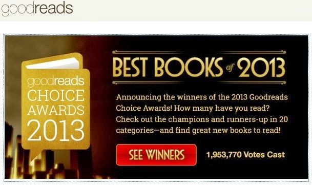 https://www.goodreads.com/choiceawards/best-books-2013?utm_campaign=winners&utm_content=logo&utm_medium=email&utm_source=GRCA_2013