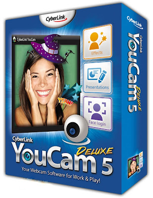 telecharger cyberlink youcam gratuit