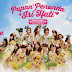 Lirik Lagu JKT48 - Kokoro no Placard (Message on a Placard ~ English Version)