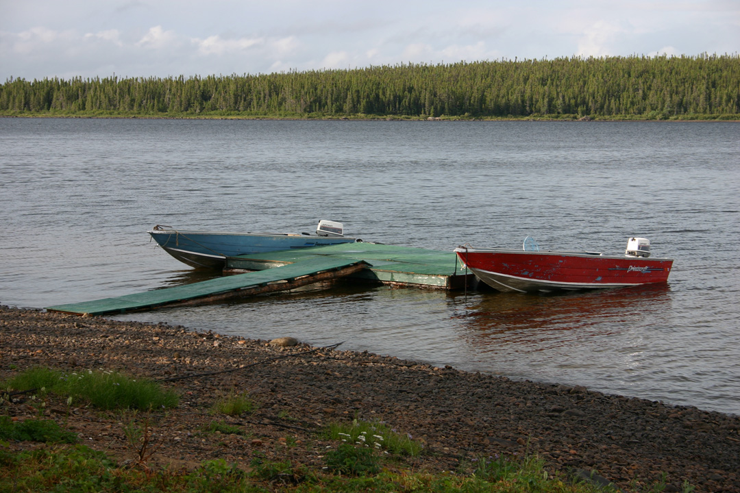 Maine flyfishing fly fishing in labrador for Fly fishing maine