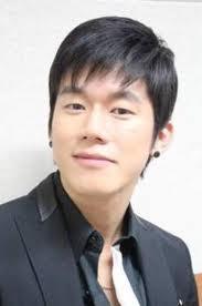 김무열 Kim Muyeol