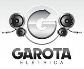 http://3.bp.blogspot.com/-ef1K3fNTVbw/TsXTs-lyrNI/AAAAAAAAB1o/ocy6ycEnwi0/s320/Garota+Eletrica.PNG