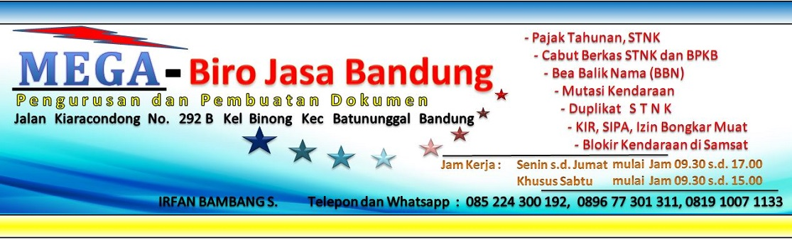 mega-biro-jasa-bandung1
