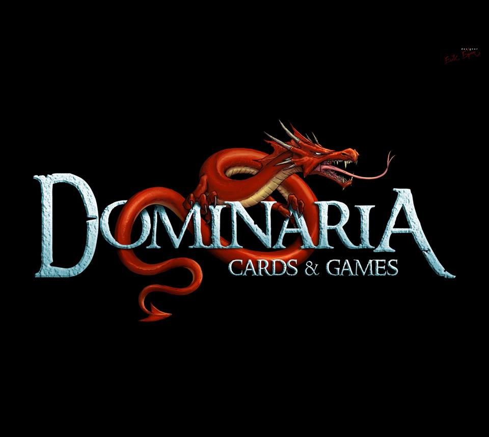 ( Dominaria Cards & Games )