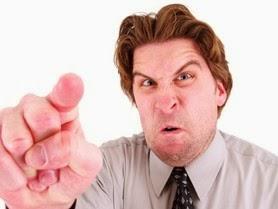 Los mejores 18 trucos del líder estúpido