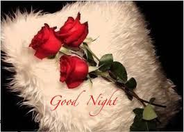 Good night message for true love with sweet dreams