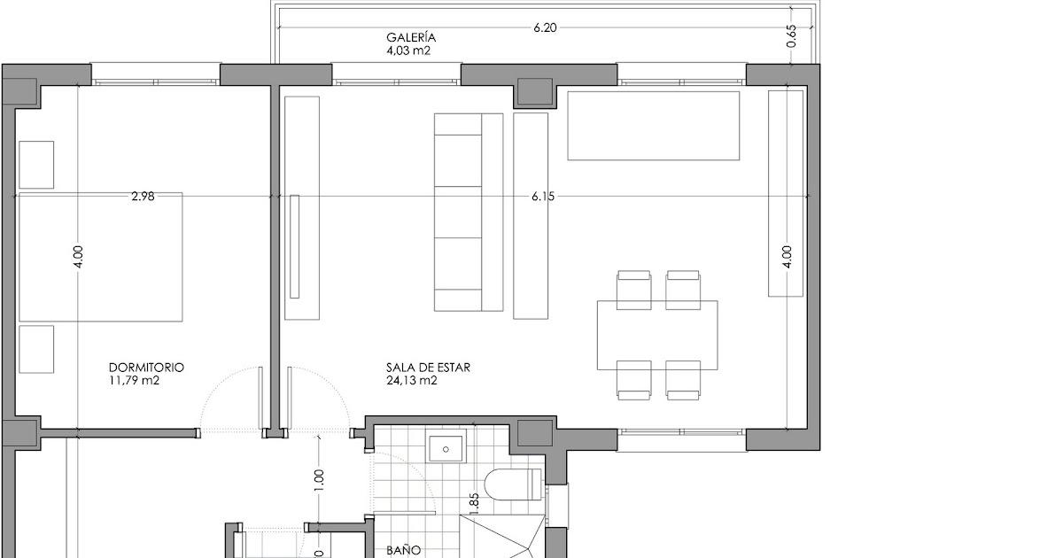 Proyecto de reforma en valencia dg arquitecto valencia - Trabajo arquitecto valencia ...