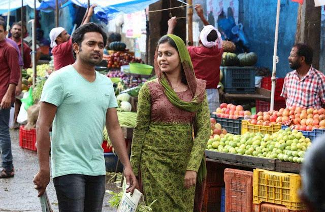 New malayalam movie Rajamma at yahoo actress gallery