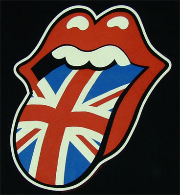 GREATEST BANDS WALLPAPERS The Rolling Stones