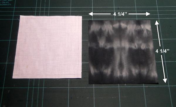 patchwork tutorials,