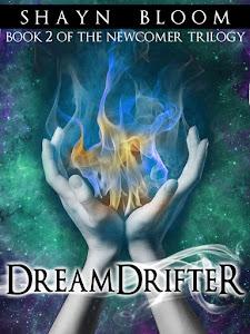 DREAMDRIFTER