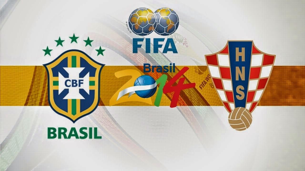 مباراه البرازيل x كرواتيا فى كاس العالم 2014 + حفل الافتتاح على اكثر من سيرفر Brazil+v.+Croatia+world+cup+2014