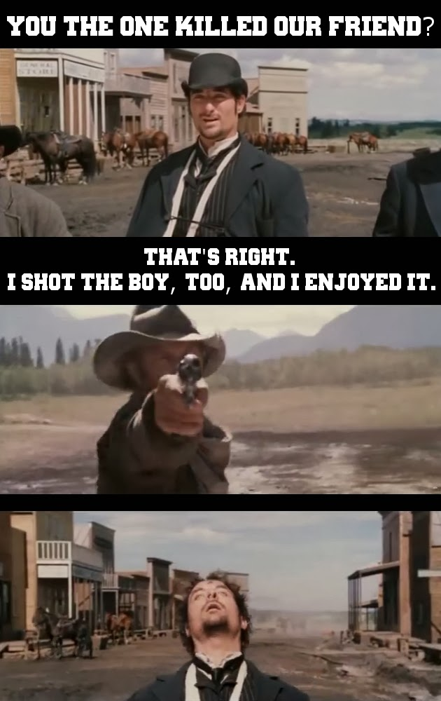 The Open Range Movie Quotes Quotesgram. Song Quotes For Picture Captions. Harry Potter Quotes Draco. Sad Quotes Relationships. Rare Quotes To Live By. Encouragement Quotes In Business. Single Quotes Tagalog Version. Birthday Quotes Parks And Rec. Inspiring Quotes Lone Survivor
