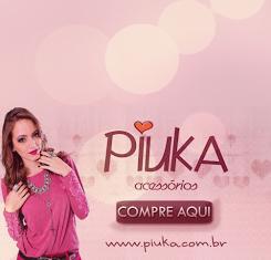 http://piuka.com.br/blog/