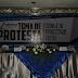 SE LLEVA A CABO LA TOMA DE PROTESTA DEL CONSEJO DIRECTIVO 2015 DE LA CANACO RÍO BRAVO, TAMAULIPAS.