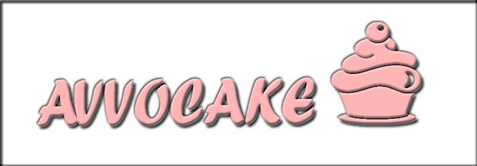 AvvoCake