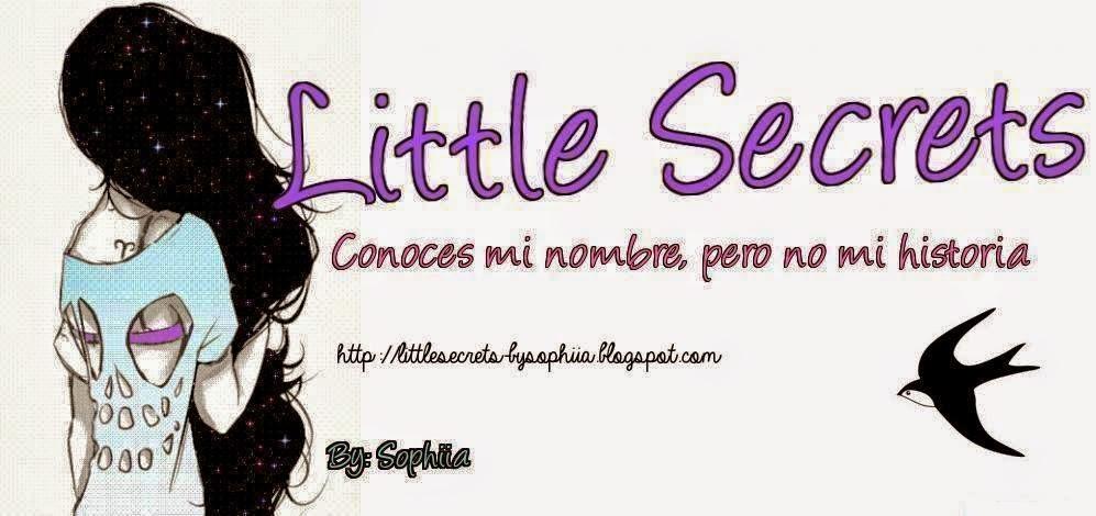 http://littlesecrets-bysophiia.blogspot.com.es/
