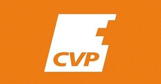 Partidul Creștin Elvețian înlătură cuvântul Creștin