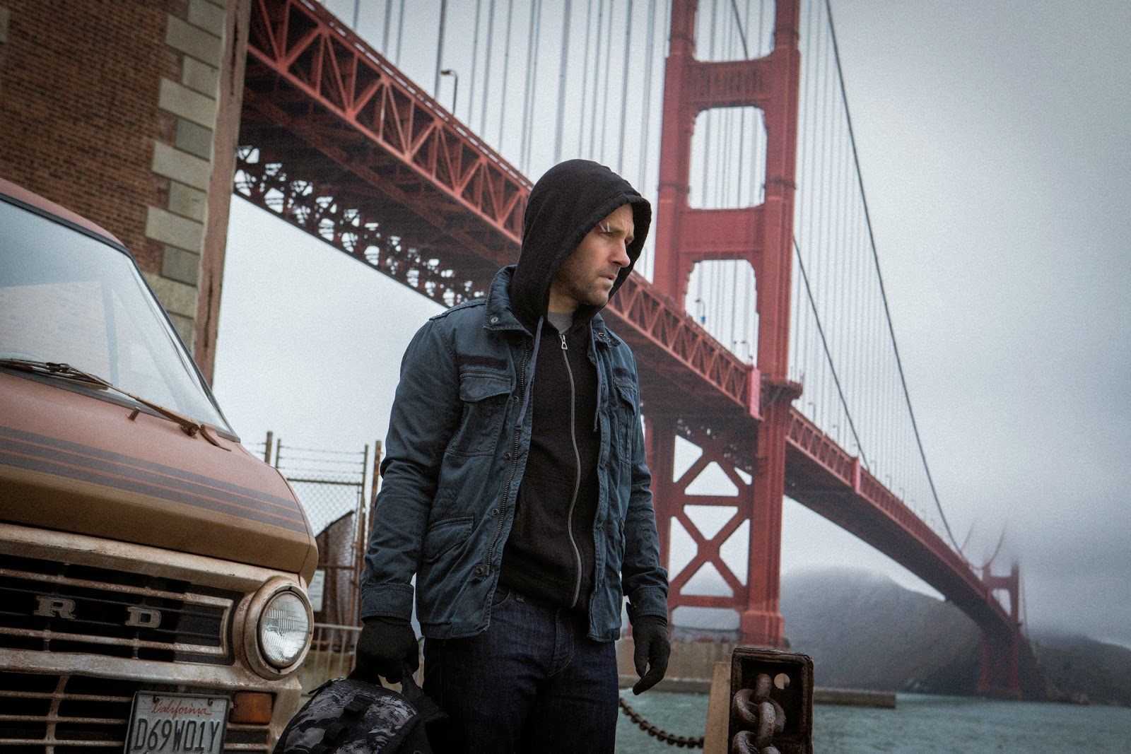 ant man - photo #28