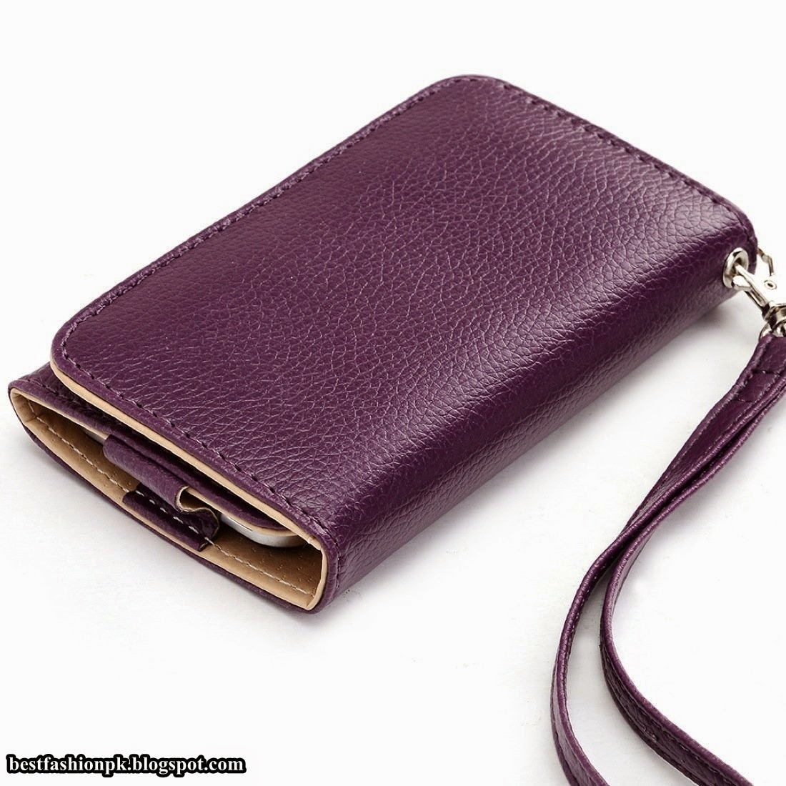 Awesome Ladies Bags and Clutches For Casual Use - Fashion ...