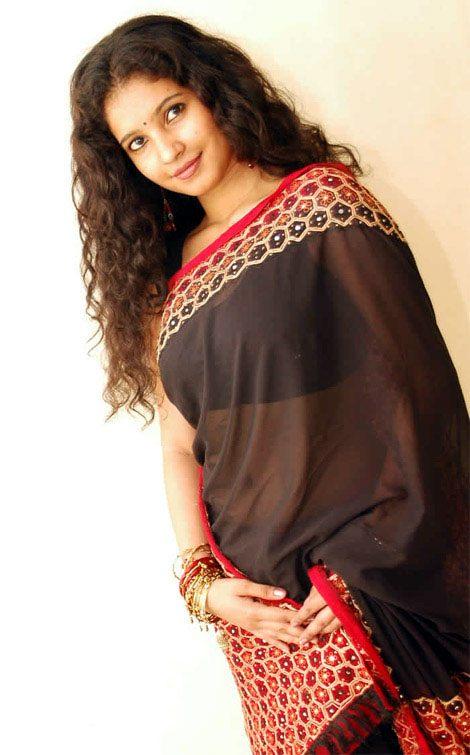 dress indian actress in see thru dress subha punja latest hot photos ...