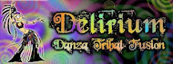 Delirium DanzaTribal