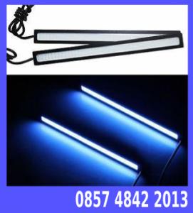 Harga lampu led rem mobil