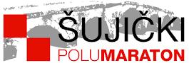 ŠUJIČKI POLUMARATON 2015