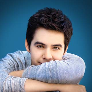 David Archuleta – Don't Run Away Lyrics | Letras | Lirik | Tekst | Text | Testo | Paroles - Source: emp3musicdownload.blogspot.com