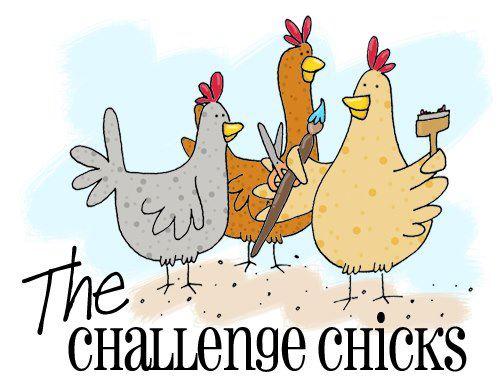 Monthyl Crazy Challenges!