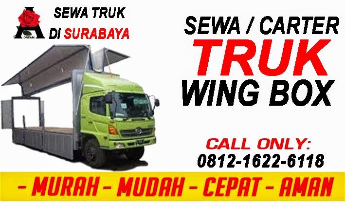 www.sewatrukdisurabaya.blogspot.com