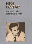 Ediciones en Esperanto