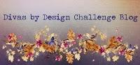 The challenge blog