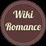 http://www.romancewiki.com/Catherine_George