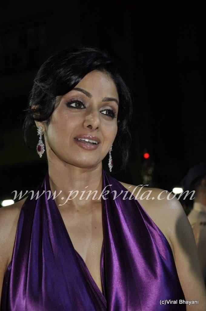 Indian actress bollywood old actress sridevi kapoor for Old indian actress photos