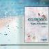 E-book Entretons está no ar!