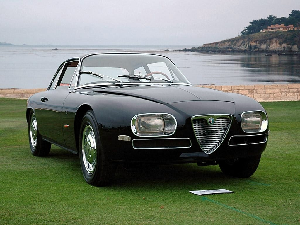 5008 2016 moreover Alfa Romeo 2600 Sz Zagato 1964 68 in addition 2011 Opel Insignia moreover Lincoln Logo besides Clear Huracan Military Style Bape. on older model cars chrysler