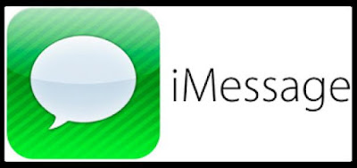 iMessage for PC/Laptop Download-Windows 10,Windows 7/8/8.1/XP,Mac