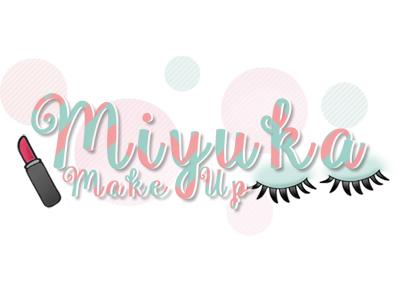 Miyuka