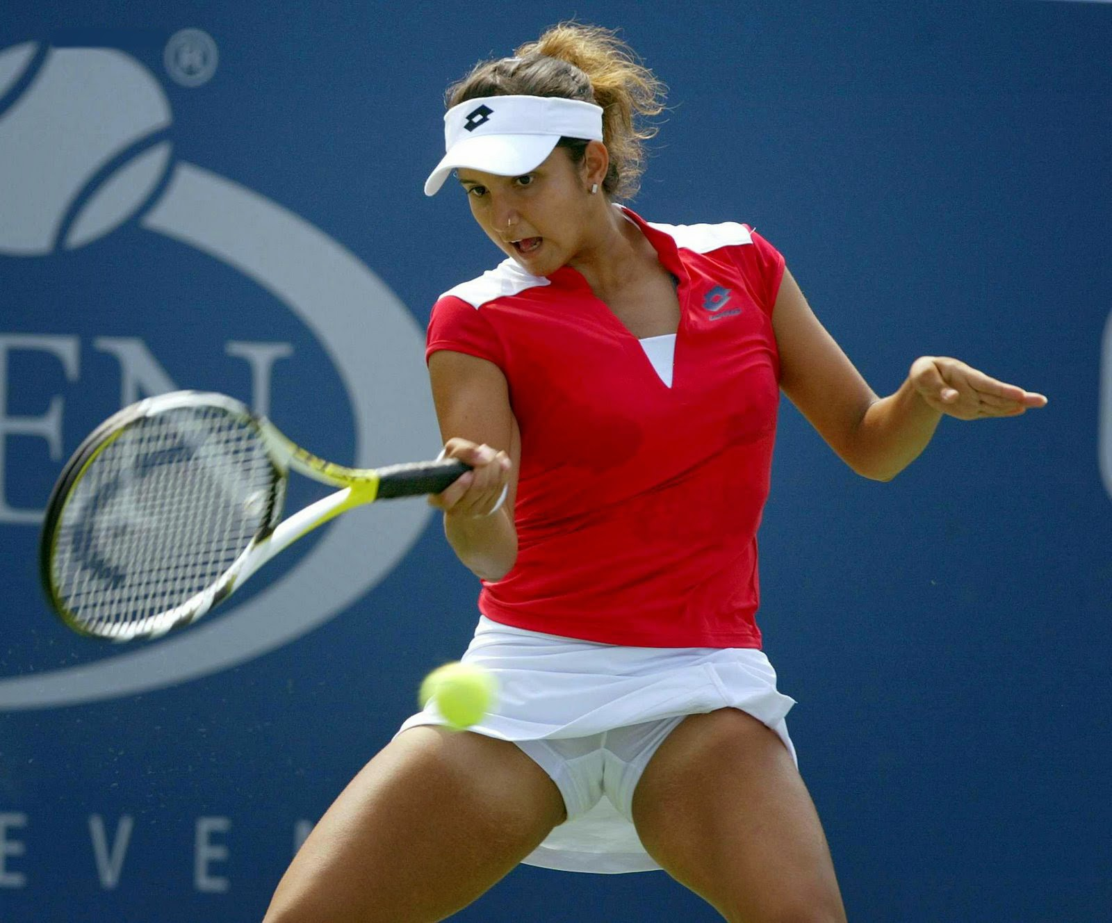 16 best Women playing sports in the nude images on