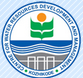 Centre for Water Resources Development and Management (www.tngovernmentjobs.in)
