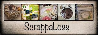 ScrappaLoss