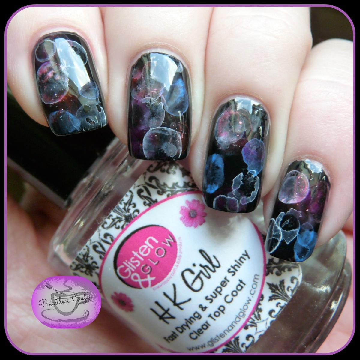jellyfish-nail-art
