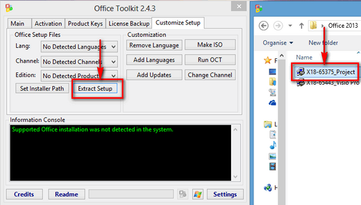 windows 7 ultimate activation toolkit