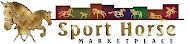 Sporthorse Marketplace