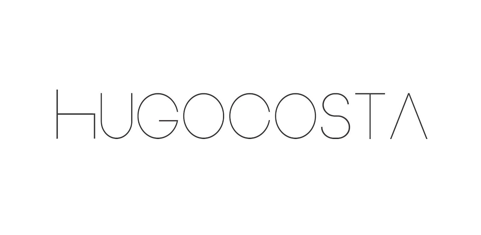 HugoCosta