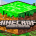 Minecraft Pocket Edition v 0.9.1 Full Apk Download - İndir