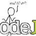 Ubuntu üzerinde Node.js ve Phonegap Kurulumu