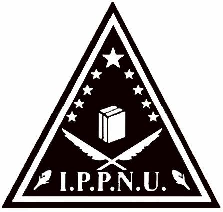 Logo Ippnu Terbaru 36