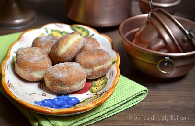 hiperica_lady_boheme_blog_di_cucina_ricette_gustose_facili_veloci_dolci_krapfen_2